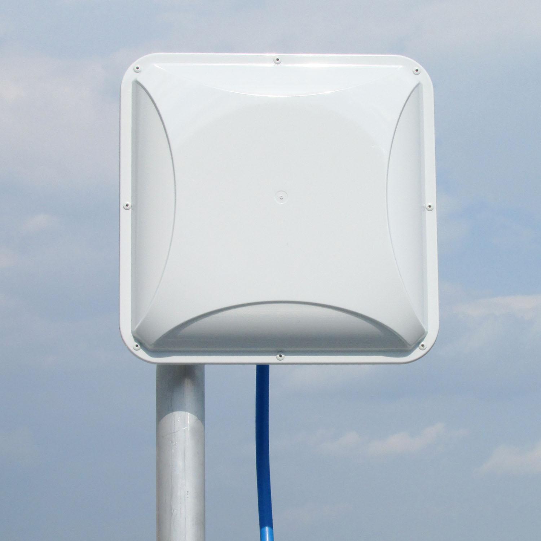 Антенны 4G 3G GSM в ShopCarryru